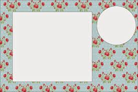 imagenes en hd para imprimir tarjetas vintage boda para imprimir para pantalla hd 2 fondosmovil net