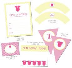 it s a girl baby shower ideas 223 best s baby shower ideas images on girl baby