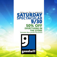 lexus of towson service coupons goodwill industries of the chesapeake inc home facebook