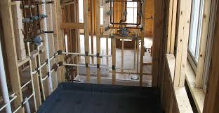 maryland home repair u0026 renovation your home solution