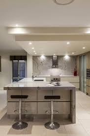 kitchen renovations brisbane designs designer kitchens 38 best kitchen design images on kitchen designs