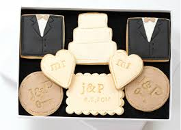 edible wedding favors edible wedding favours 19 delicious delicacies for food loving