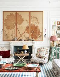 Is This Trend the New Boho Chic All Signs Point to Yes