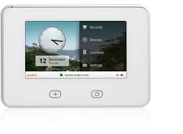 let u0027s compare 6 of the top home security systems safewise