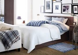 Small Bedroom Korean Style 100 Aikia Furniture Ikea Bedroom Furniture For Small Spaces