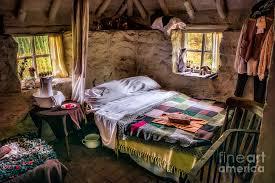 victorian bedroom victorian bedroom photograph by adrian evans