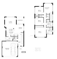 one story two bedroom house plans two bedroom home plans two bedroom house plans awesome best two