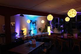 Bad Urach Restaurant Timotion Tanzen Und Fitness Tanzschule Im Ermstal Für Bad Urach