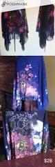 blue print size best 25 blue batwing tops ideas on pinterest barcelona 2016