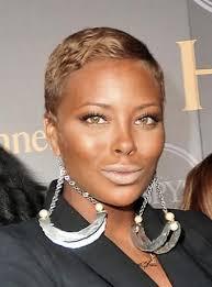 mens tidal wave hair cut the 25 best waves hairstyle men ideas on pinterest black men