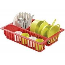 accessoire cuisine jouet jouet dinette egouttoire accessoire cuisine 19 achat vente