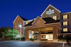 hotels in millersville pa country inn suites by carlson lancaster pa 2260 lincoln