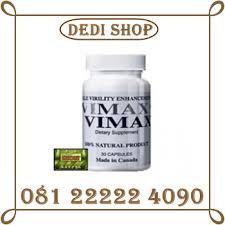 toko jual vimax asli izon di sidoarjo cod dedi shop