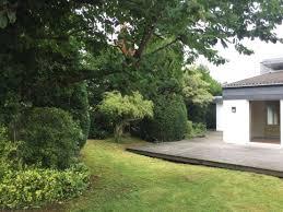 Immobilien Kaufen Von Privat Häuser Zum Verkauf Rheinbach Mapio Net