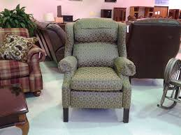 home decor amusing decorative recliners combine with furniture