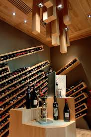 Cellar Ideas 35 Best Under Stairs Wine Cellars Images On Pinterest Stairs