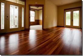 amazing of bamboo flooring vs hardwood flooring bamboo vs hardwood
