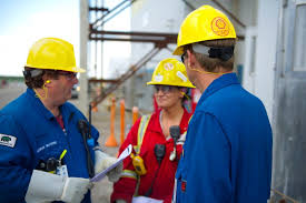 stationary engineer jobs in indianapolis operations and maintenance shell united states
