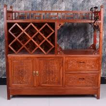 Cheap Sideboard Cabinets Popular Antique Sideboard Cabinet Buy Cheap Antique Sideboard