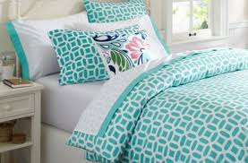 Green And Brown Crib Bedding by Bedding Set Superior Blue And Green Twin Comforter Sets