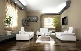 interior home design ideas home designs and interiors listcleanupt com