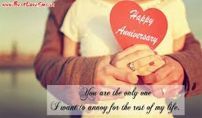 wedding wishes to husband marriage anniversary wishes for husband parents friends