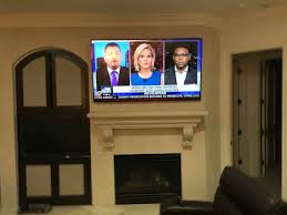 home theater install beautiful fireplace home theater installation u2014 cypress home