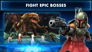star wars galaxy of heroes android apps on google play