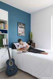 boys bedroom paint ideas boys room paint ideas bayleaf design
