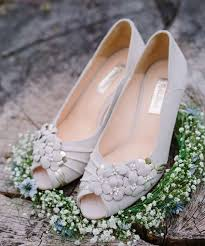 wedding shoes sydney deseo bridal and evening shoes wedding shoes accessories in sydney