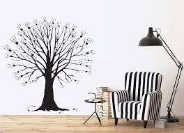 Tree Branch Home Decor Wall Decals U0026 Stickers Home Decor Home Furniture U0026 Diy