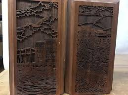 engraved bookends lasercraft nautical bookends laser engraved book ends seagulls