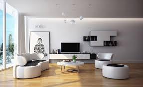 Interior Design Ideas For Living Room - Minimalist interior design living room