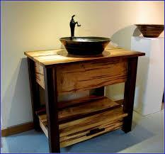 corner bathroom vanity ideas bathroom sink tiny bathroom sink modern sink vessel sink vanity
