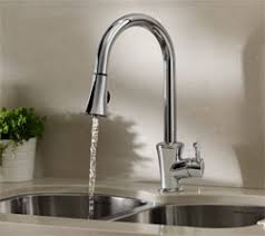 jado kitchen faucet jado faucets jado showers faucetdepot