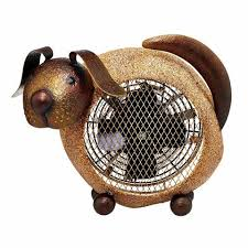 decorative fans decorative fans casagear