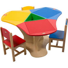 Ikea Play Table by Fascinating Kids Lego Table And Chairs 38 On Ikea Desk Chair With