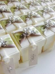 wedding favor boxes wedding favor box sheriffjimonline