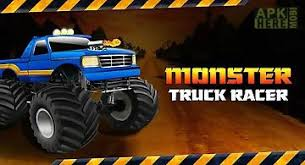 monster truck derby 2016 android free download apk