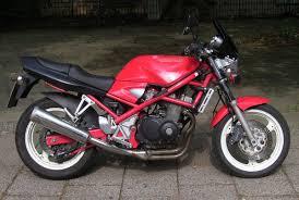1993 suzuki gsf 400 bandit moto zombdrive com