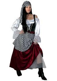 style halloween costumes women u0027s pirate costumes female pirate costume halloween