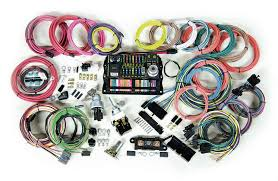 automotive wiring harness repair cost wiring harness connectors