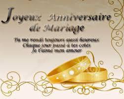 anniversaire mariage 10 ans citation 10 ans de mariage les meilleurs images d amour du web