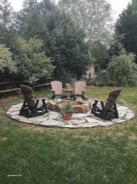 Rustic Firepit Pit Rustic Pit Ide Justineplace