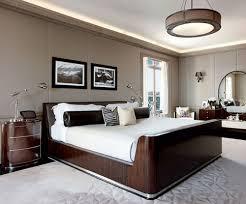 simple teenage male bedroom decorating ideas 11719