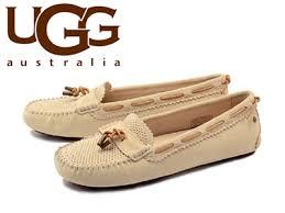 ugg s roni shoes styl us rakuten global market translation and product ugg