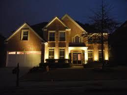 Landscape Lighting Atlanta - atlanta best in landscapes landscape lighting solutions in