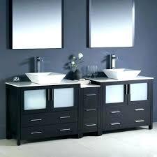 vessel sink and vanity combo bathroom sink and cabinet combo in bathroom vanity combo bathroom