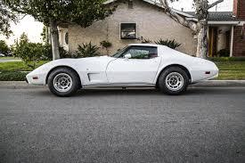 77 corvette l82 1977 l82 4 speed 2 owner coupe corvetteforum chevrolet