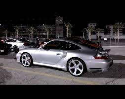 porsche 911 turbo silver 2003 porsche 911 turbo 996 1 4 mile trap speeds 0 60 dragtimes com